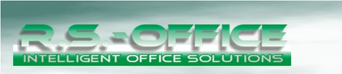 RS-Office Logo